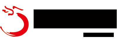 无锡保安|江苏保安——江苏弘安保安服务有限公司【官网】